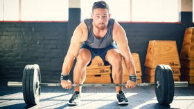 4 Elite Training Tips to Burn More Fat thumbnail