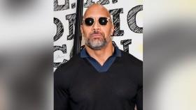 """Dwayne """"The Rock"""" Johnson thumbnail"""