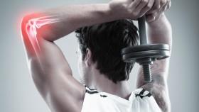 Elbow Joint Pain thumbnail