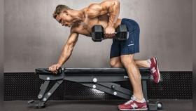 9 Exercises for Massive Forearms thumbnail