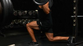 The 10 Best Exercises for Competition-ready Glutes thumbnail