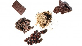 Healthiest Options for Your Chocolate Cravings thumbnail