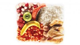 Healthy Food thumbnail