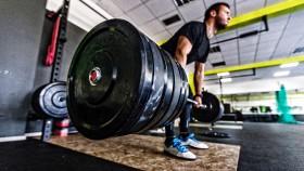 4 Elite Training Tips to Burn More Fat thumbnail