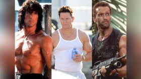 The Top 25 Most Intense Hollywood Bulk-Ups of All Time thumbnail