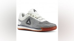 JJ II Sneaker thumbnail