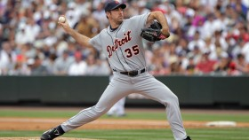 Justin Verlander's Secrets to Defying Age thumbnail