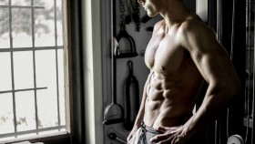 The 4-Week Lean Muscle Diet  thumbnail