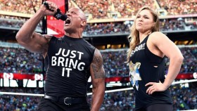 WWE Superstars Who Started In Other Sports  thumbnail
