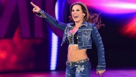 Mickie James thumbnail