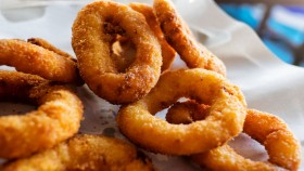 Onion Rings thumbnail