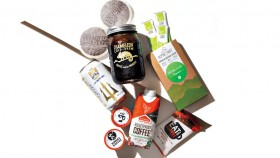 7 Caffeinated Products to Boost Your Energy thumbnail