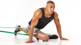 6 Moves to Target Undertrained Muscles thumbnail