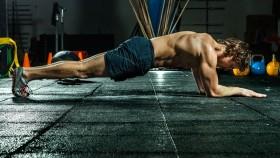 Plank thumbnail