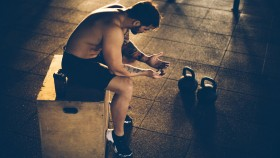 The 8 Worst Things to Do After a Workout thumbnail