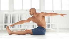 Power Pilates  thumbnail