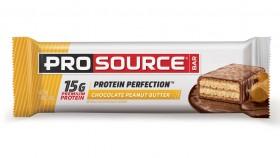 ProSource Protein Bar thumbnail