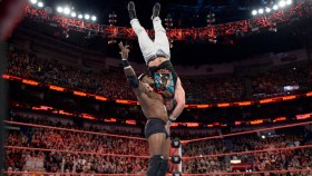 WWE 'Raw' After 'Wrestlemania' thumbnail
