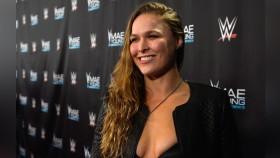 Ronda Rousey  thumbnail