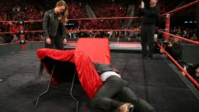 Ronda Rousey WWE thumbnail
