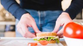 7 Muscle-Building Sandwich Recipes thumbnail