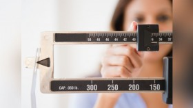 How to Set Monthly Weight Loss Goals thumbnail