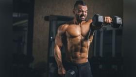 11 Ways to Fix Shoulder Pain thumbnail