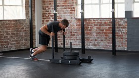 Sled Training thumbnail