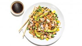 Sushi Salad thumbnail