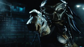 The Predator (2018) thumbnail