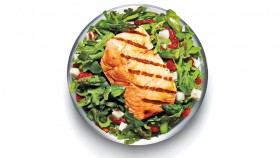 Tuscan Salad  thumbnail