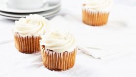 Vanilla Cupcake thumbnail