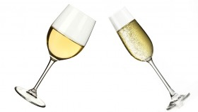 Wine and Champagne thumbnail