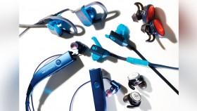 Los 5 mejores auriculares inalámbricos para hacer ejercicio miniatura