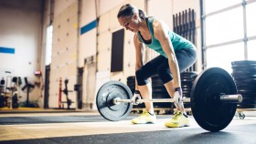 4 Inspiring Women Who Battled Chronic Illness and Achieved Feats of Fitness thumbnail
