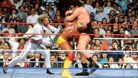 Wrestlemania History  thumbnail