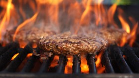 10 Alternative Burgers To Throw On Your Grill Now thumbnail
