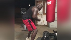 Shaquille O'neal  thumbnail