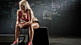 15-Muscle-Stay-Lean-Gallery thumbnail