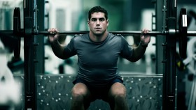 15 gym rules to break thumbnail