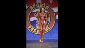 Sandra Grajales - Figure - 2019 Arnold Classic thumbnail
