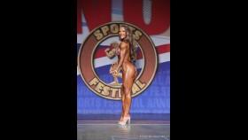 Kate Errington - Fitness - 2019 Arnold Classic thumbnail