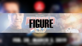 2019 Arnold Classic: Figure Call Out Report thumbnail