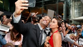 Dwayne-The-Rock-Johnson-Selfie thumbnail