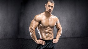 25-Minute-Workout-Chiseled-Physique thumbnail