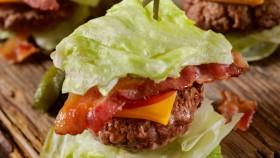 25 Keto-Friendly Foods thumbnail