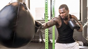 50 Cent: Power Player  thumbnail
