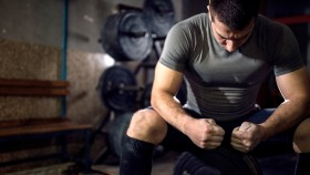 6-Worst-Exercise-Heavy-Lifting-Thinking thumbnail