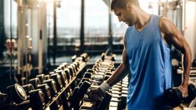 6-Worst-Exercise-Heavy-Lifting-Weight-Rack thumbnail