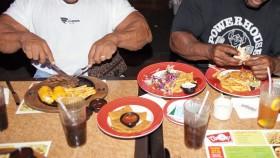 7 Bodybuilding Over 30 Bulk Food thumbnail